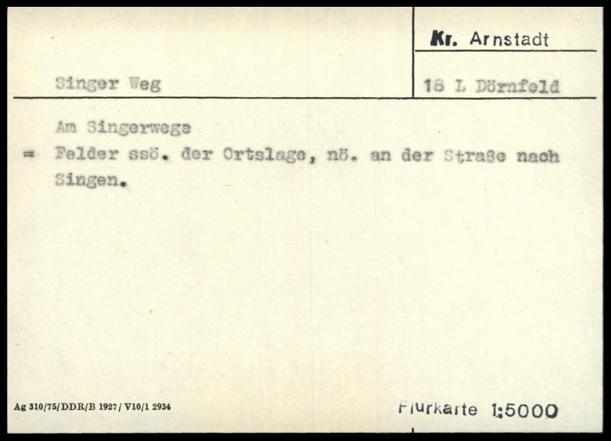 HisBest_derivate_00024153/Flurnamen_Erfurt_Arnstadt_5983.tif
