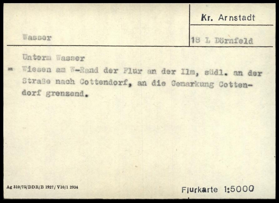 HisBest_derivate_00024153/Flurnamen_Erfurt_Arnstadt_5991.tif
