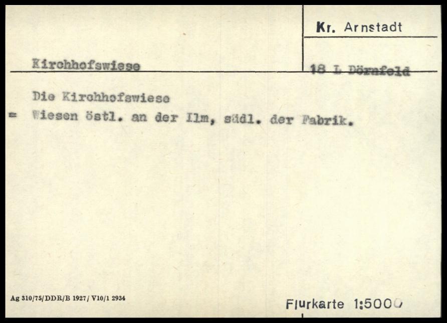 HisBest_derivate_00024153/Flurnamen_Erfurt_Arnstadt_5995.tif