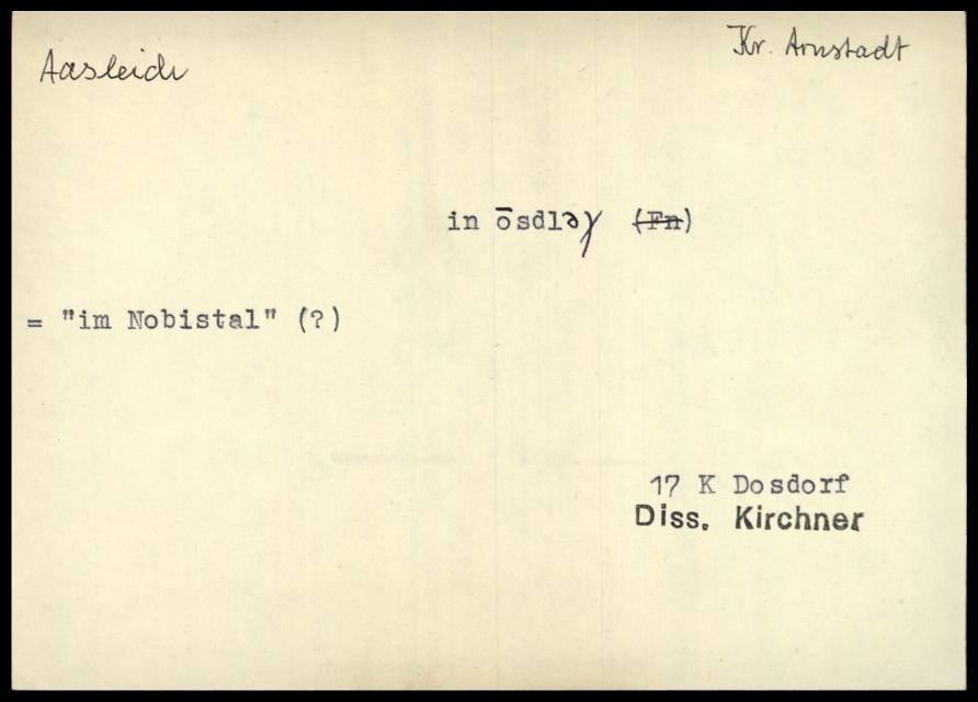 HisBest_derivate_00024155/Flurnamen_Erfurt_Arnstadt_6083.tif