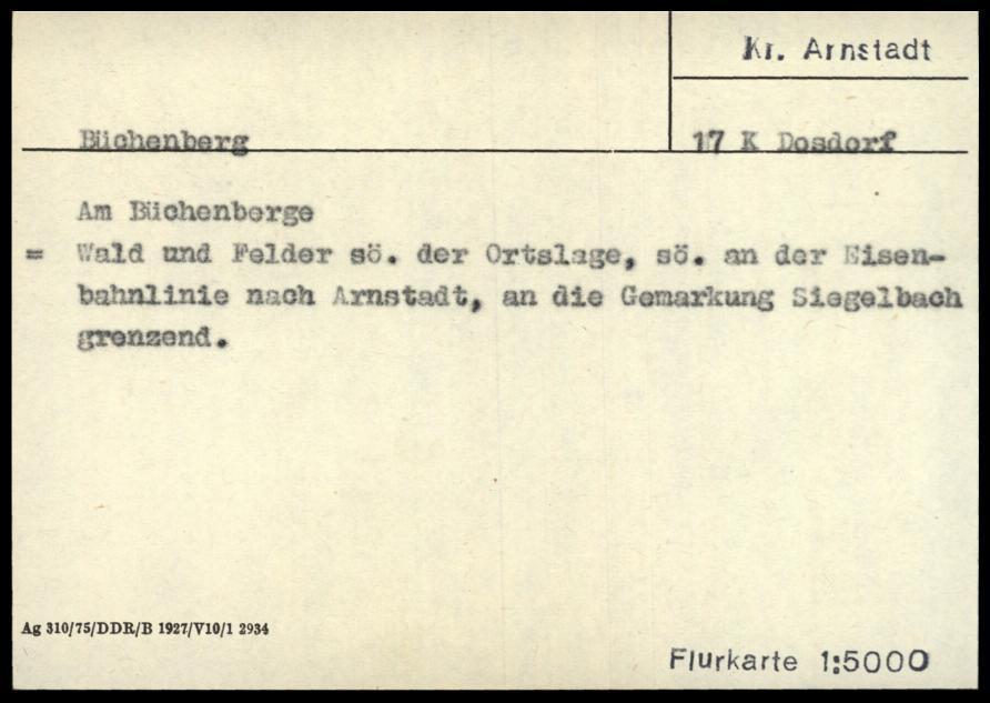 HisBest_derivate_00024155/Flurnamen_Erfurt_Arnstadt_6089.tif