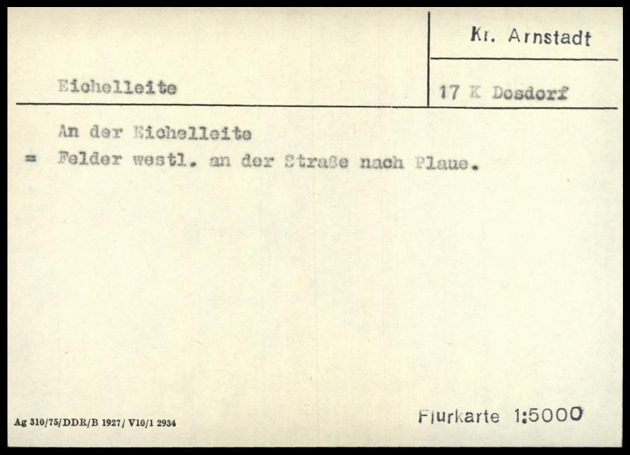 HisBest_derivate_00024155/Flurnamen_Erfurt_Arnstadt_6093.tif