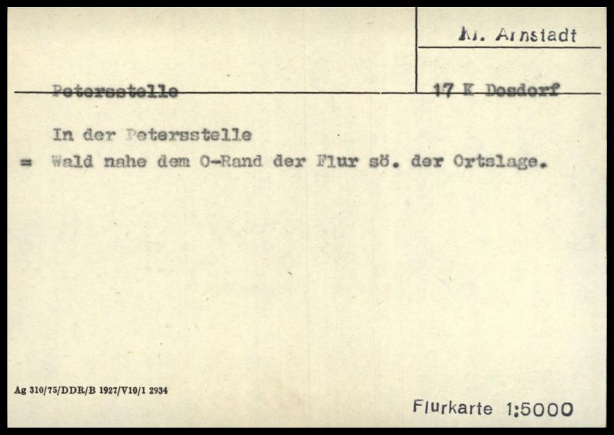 HisBest_derivate_00024155/Flurnamen_Erfurt_Arnstadt_6111.tif