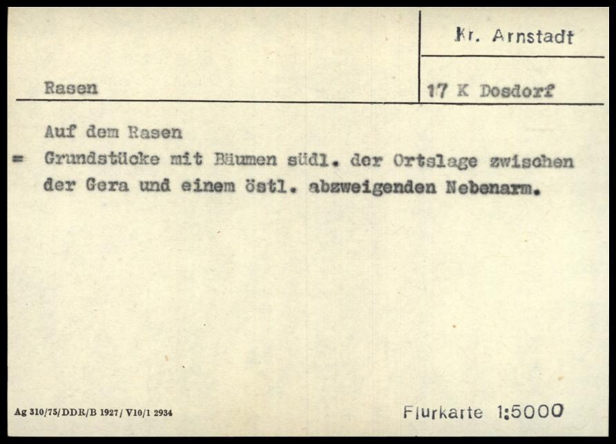 HisBest_derivate_00024155/Flurnamen_Erfurt_Arnstadt_6115.tif
