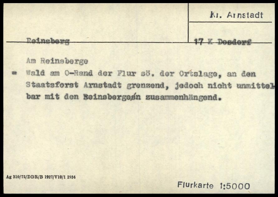 HisBest_derivate_00024155/Flurnamen_Erfurt_Arnstadt_6117.tif