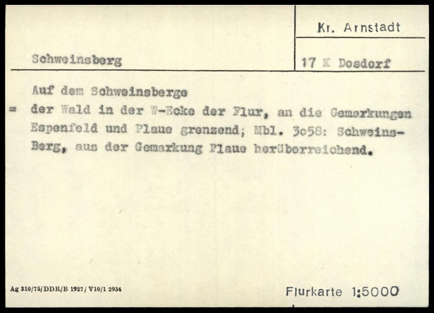 HisBest_derivate_00024155/Flurnamen_Erfurt_Arnstadt_6127.tif