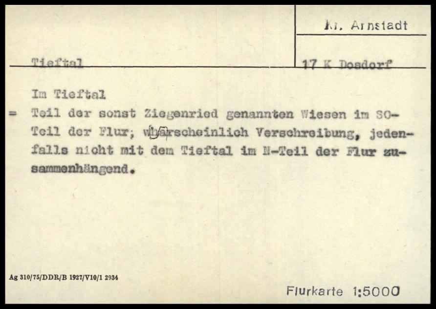 HisBest_derivate_00024155/Flurnamen_Erfurt_Arnstadt_6129.tif