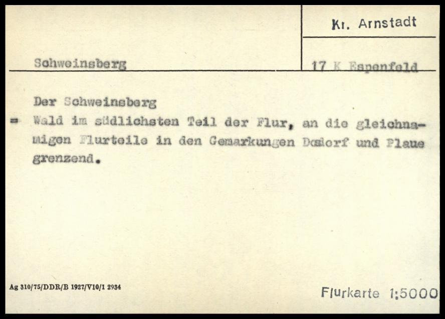 HisBest_derivate_00024162/Flurnamen_Erfurt_Arnstadt_0035.tif