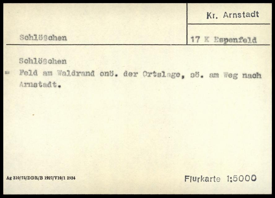 HisBest_derivate_00024162/Flurnamen_Erfurt_Arnstadt_0037.tif