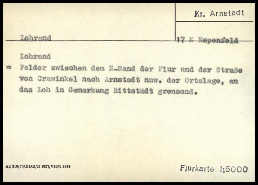 HisBest_derivate_00024162/Flurnamen_Erfurt_Arnstadt_0043.tif