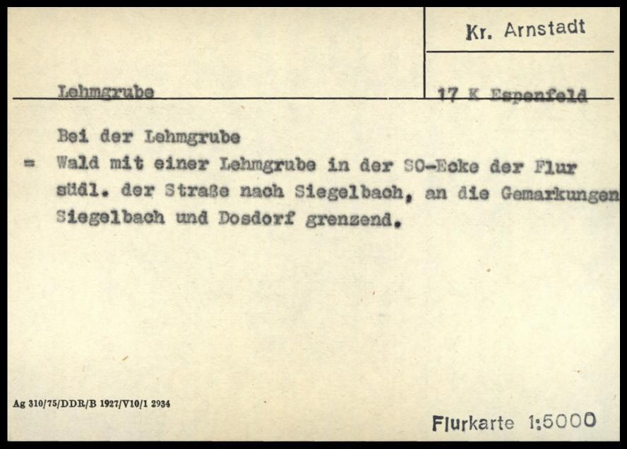 HisBest_derivate_00024162/Flurnamen_Erfurt_Arnstadt_0045.tif