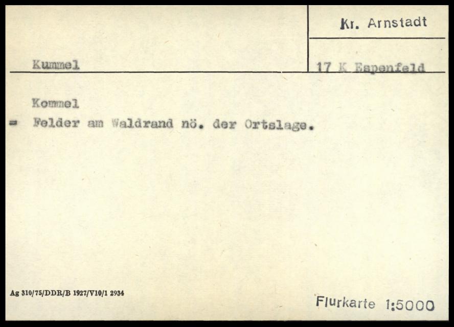 HisBest_derivate_00024162/Flurnamen_Erfurt_Arnstadt_0047.tif