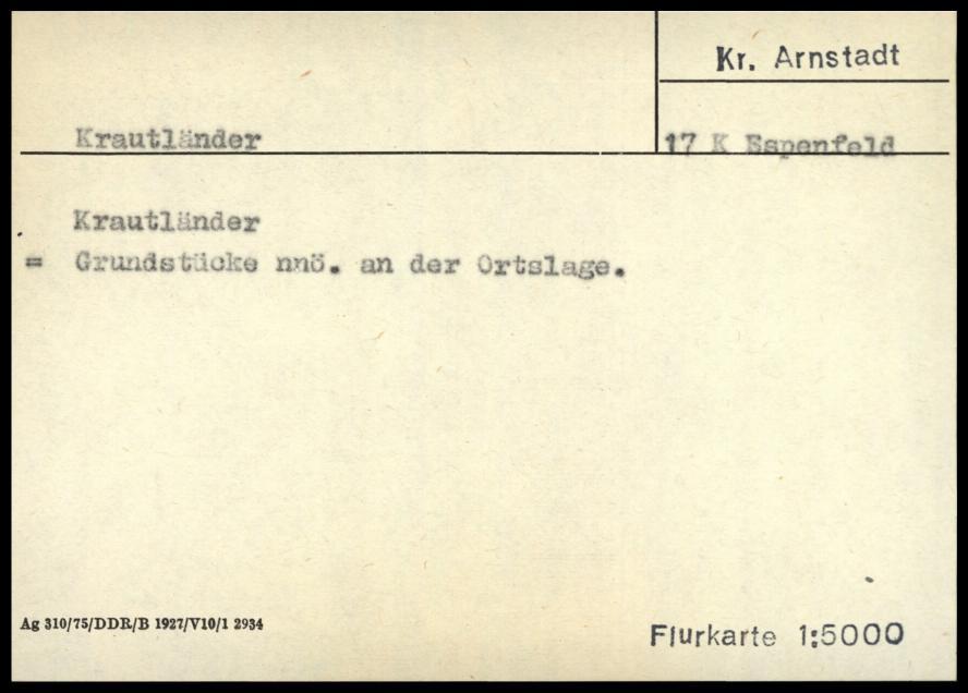 HisBest_derivate_00024162/Flurnamen_Erfurt_Arnstadt_0049.tif