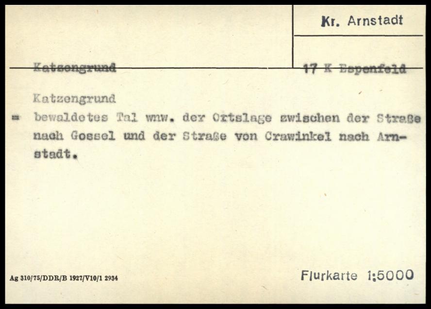 HisBest_derivate_00024162/Flurnamen_Erfurt_Arnstadt_0057.tif