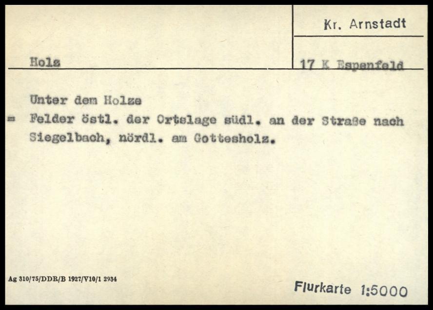 HisBest_derivate_00024162/Flurnamen_Erfurt_Arnstadt_0059.tif