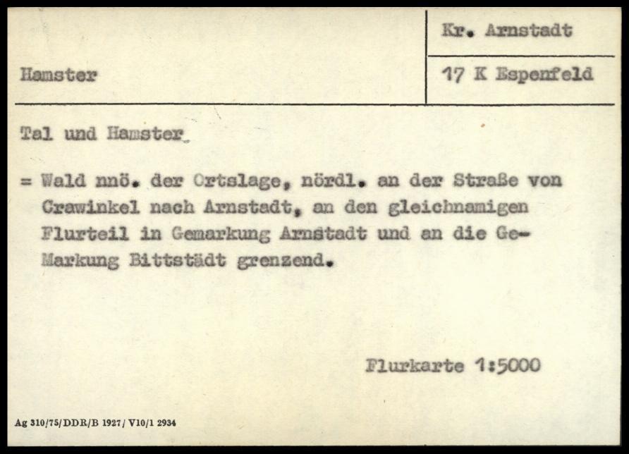HisBest_derivate_00024162/Flurnamen_Erfurt_Arnstadt_0063.tif