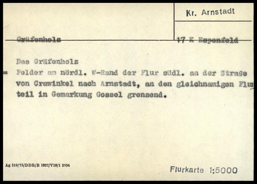 HisBest_derivate_00024162/Flurnamen_Erfurt_Arnstadt_0067.tif