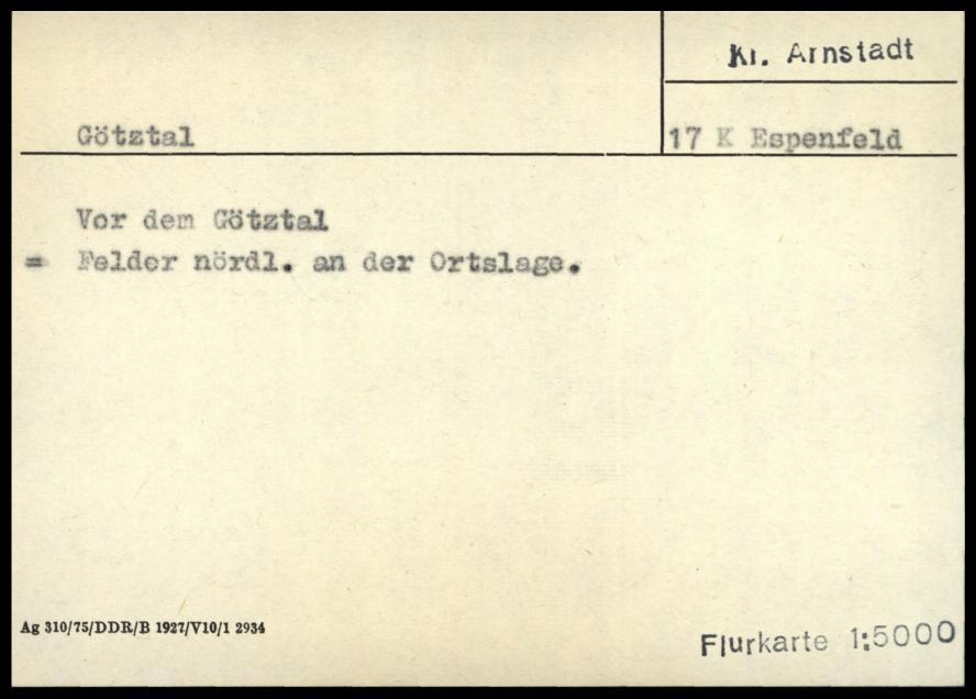 HisBest_derivate_00024162/Flurnamen_Erfurt_Arnstadt_0069.tif