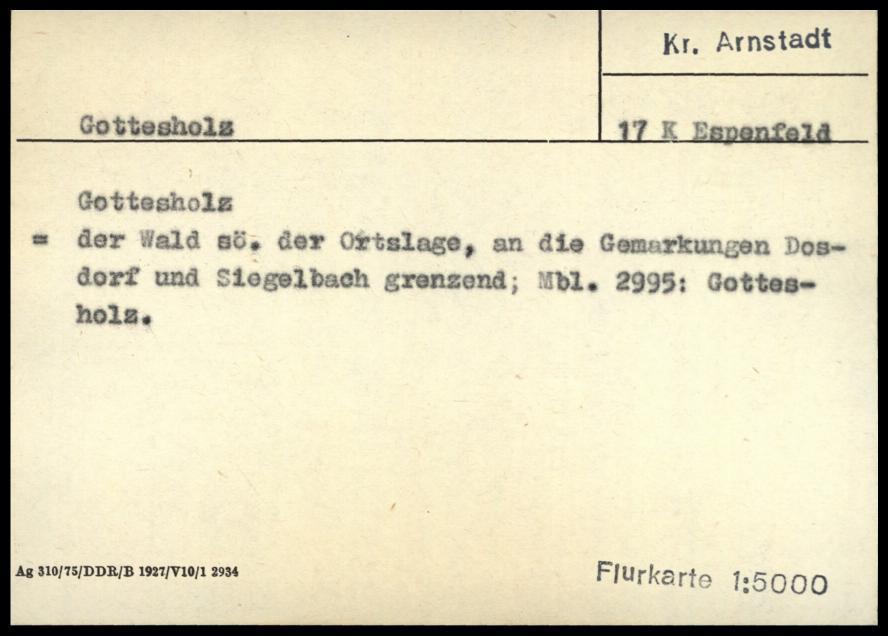 HisBest_derivate_00024162/Flurnamen_Erfurt_Arnstadt_0073.tif
