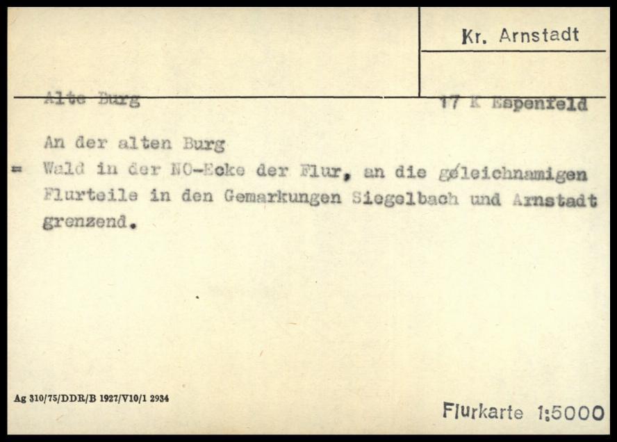 HisBest_derivate_00024162/Flurnamen_Erfurt_Arnstadt_0083.tif