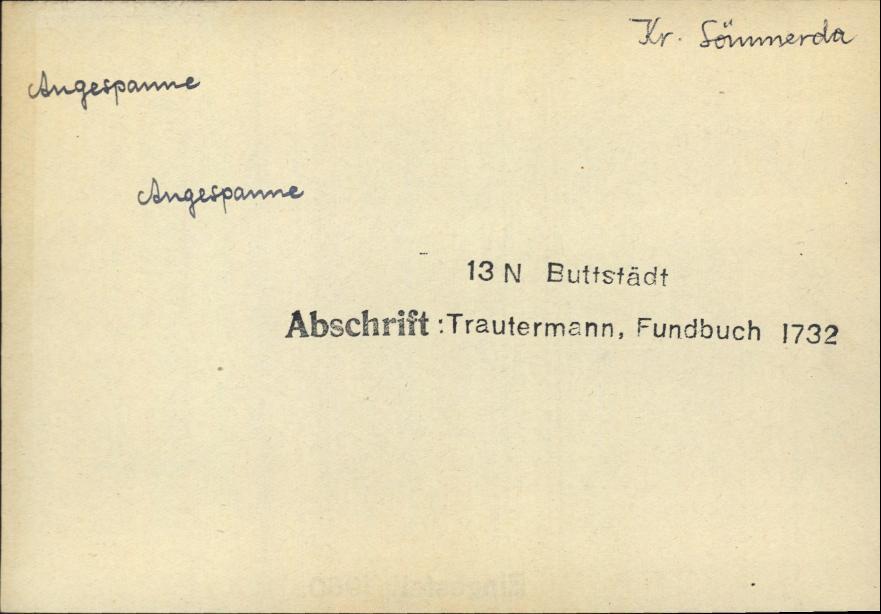 HisBest_derivate_00024396/Flurnamen_Erfurt_Soemmerda_0001.tif