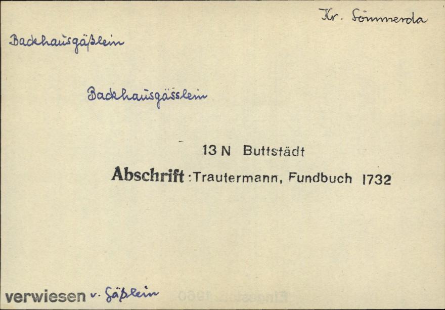 HisBest_derivate_00024396/Flurnamen_Erfurt_Soemmerda_0003.tif