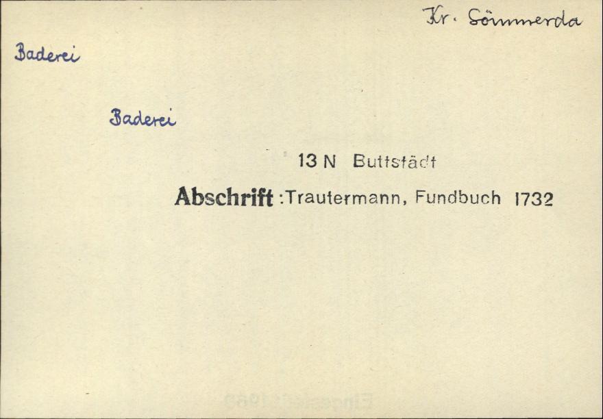 HisBest_derivate_00024396/Flurnamen_Erfurt_Soemmerda_0005.tif