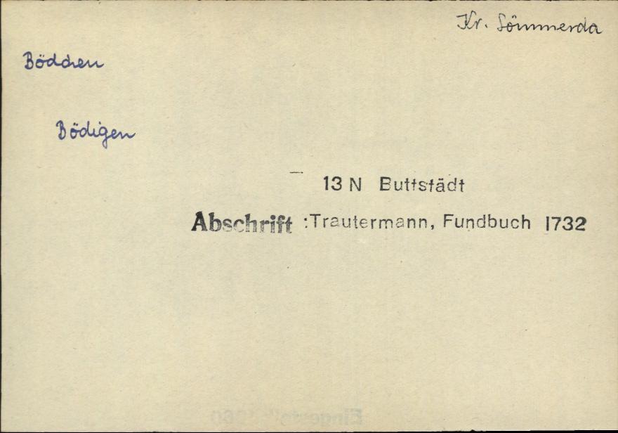 HisBest_derivate_00024396/Flurnamen_Erfurt_Soemmerda_0007.tif