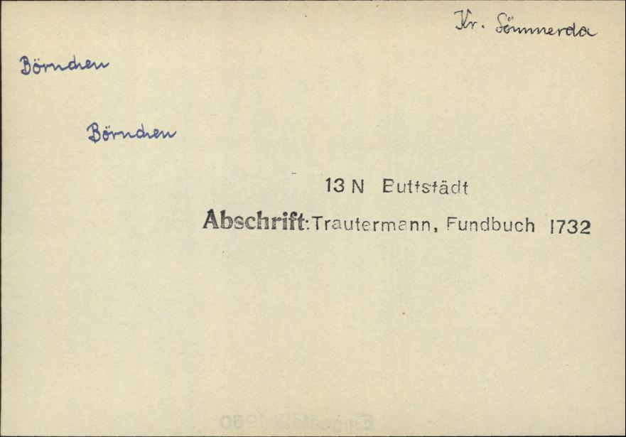 HisBest_derivate_00024396/Flurnamen_Erfurt_Soemmerda_0009.tif