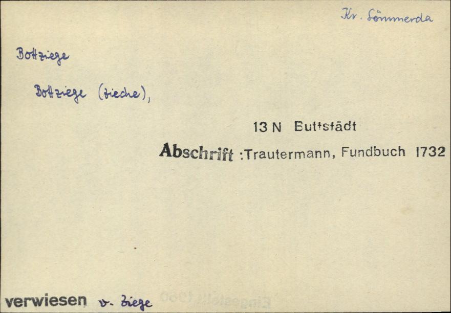 HisBest_derivate_00024396/Flurnamen_Erfurt_Soemmerda_0011.tif