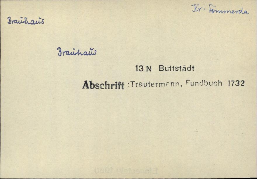 HisBest_derivate_00024396/Flurnamen_Erfurt_Soemmerda_0013.tif