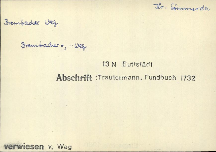 HisBest_derivate_00024396/Flurnamen_Erfurt_Soemmerda_0015.tif