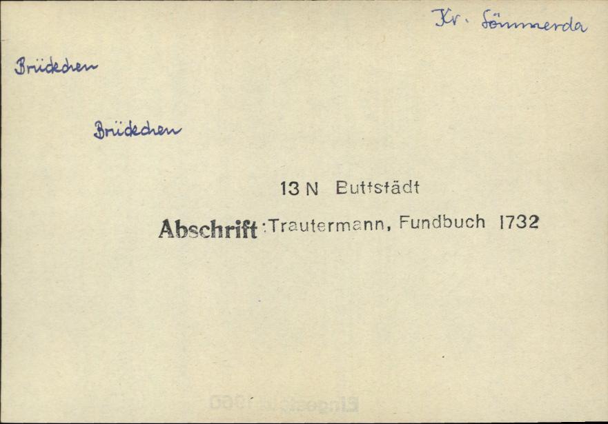 HisBest_derivate_00024396/Flurnamen_Erfurt_Soemmerda_0017.tif