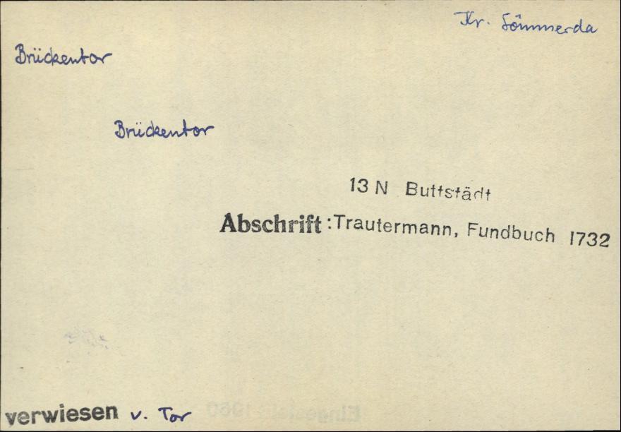 HisBest_derivate_00024396/Flurnamen_Erfurt_Soemmerda_0019.tif