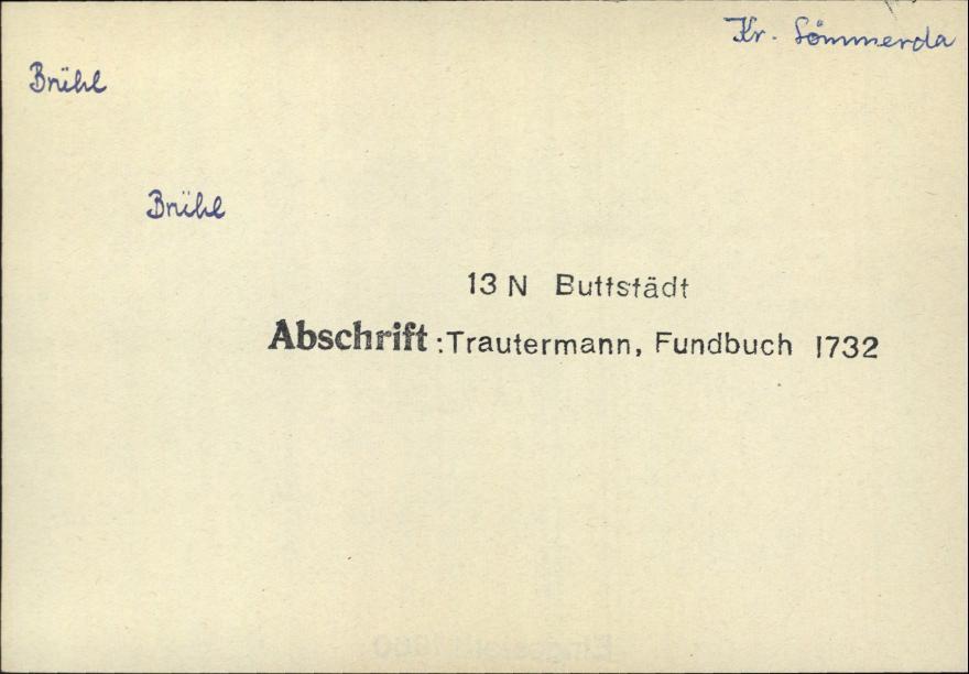 HisBest_derivate_00024396/Flurnamen_Erfurt_Soemmerda_0021.tif