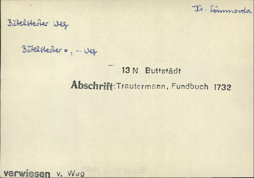 HisBest_derivate_00024396/Flurnamen_Erfurt_Soemmerda_0023.tif