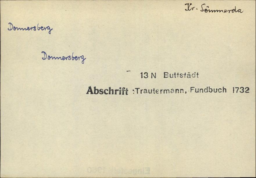 HisBest_derivate_00024396/Flurnamen_Erfurt_Soemmerda_0025.tif