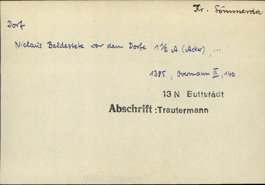 HisBest_derivate_00024396/Flurnamen_Erfurt_Soemmerda_0027.tif