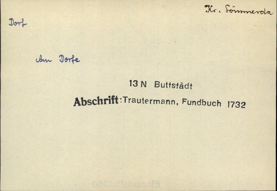 HisBest_derivate_00024396/Flurnamen_Erfurt_Soemmerda_0029.tif