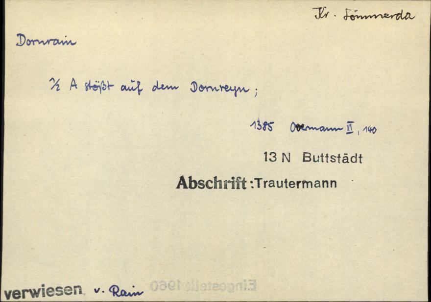 HisBest_derivate_00024396/Flurnamen_Erfurt_Soemmerda_0031.tif