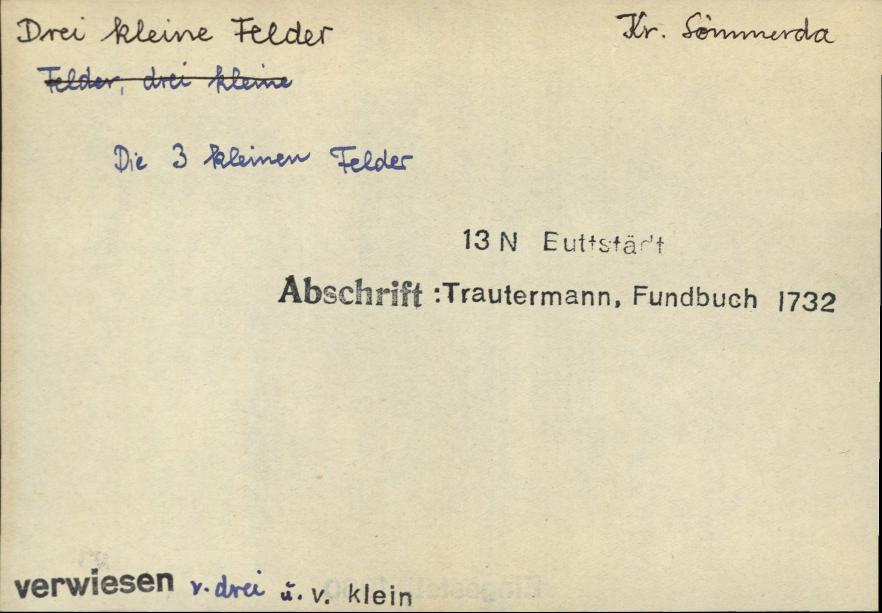 HisBest_derivate_00024396/Flurnamen_Erfurt_Soemmerda_0033.tif