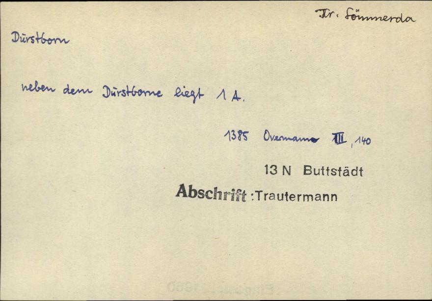 HisBest_derivate_00024396/Flurnamen_Erfurt_Soemmerda_0035.tif