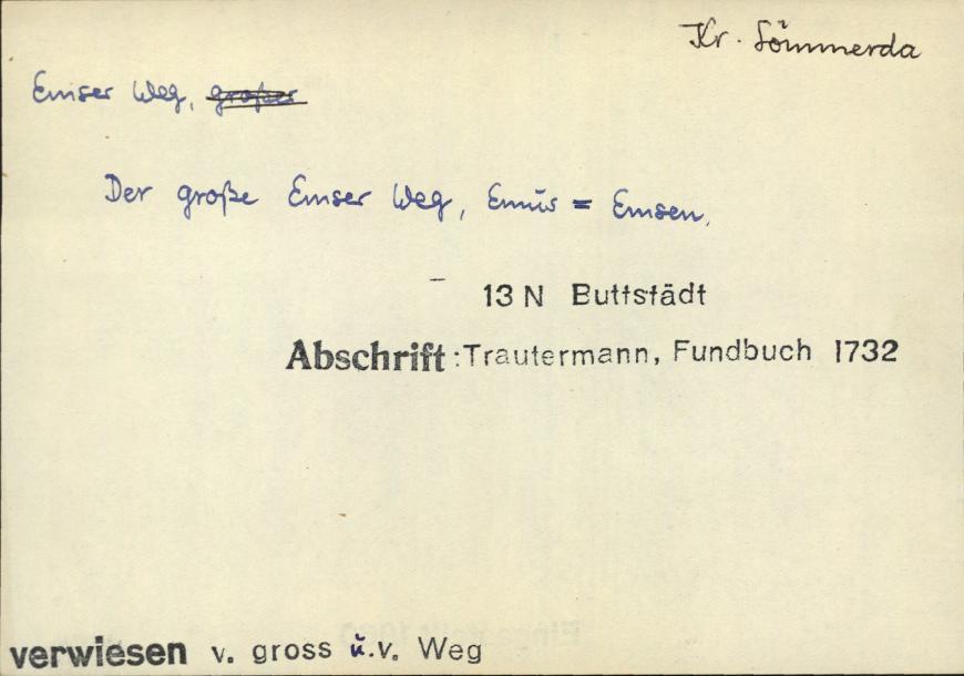 HisBest_derivate_00024396/Flurnamen_Erfurt_Soemmerda_0037.tif