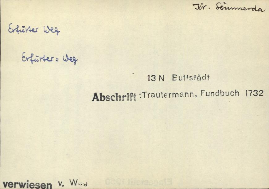 HisBest_derivate_00024396/Flurnamen_Erfurt_Soemmerda_0041.tif