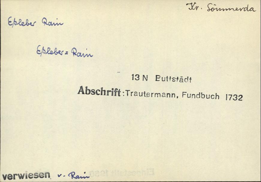 HisBest_derivate_00024396/Flurnamen_Erfurt_Soemmerda_0043.tif
