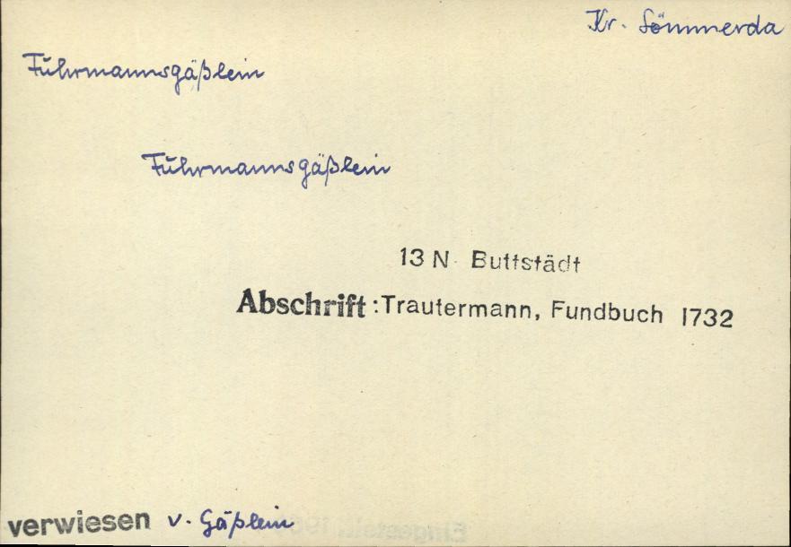 HisBest_derivate_00024396/Flurnamen_Erfurt_Soemmerda_0047.tif