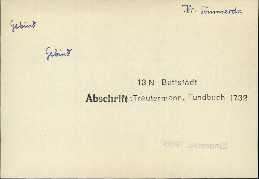 HisBest_derivate_00024396/Flurnamen_Erfurt_Soemmerda_0051.tif