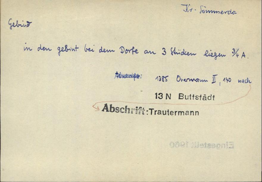 HisBest_derivate_00024396/Flurnamen_Erfurt_Soemmerda_0053.tif