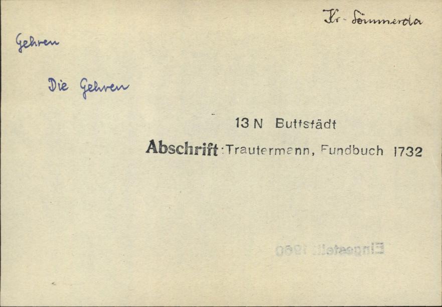 HisBest_derivate_00024396/Flurnamen_Erfurt_Soemmerda_0055.tif