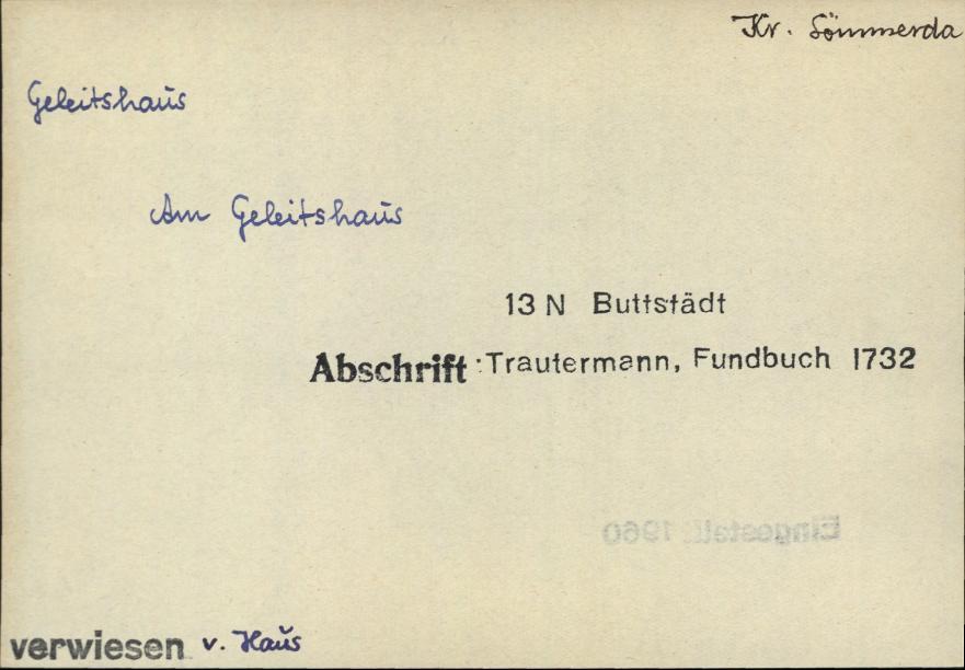 HisBest_derivate_00024396/Flurnamen_Erfurt_Soemmerda_0057.tif